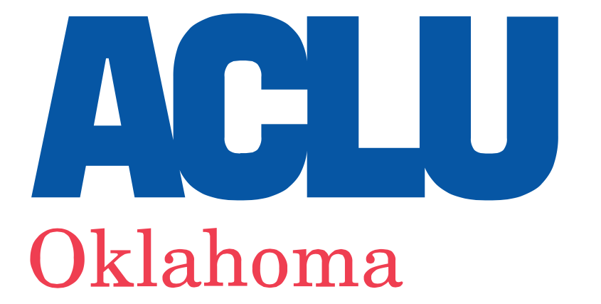 ACLU of Oklahoma