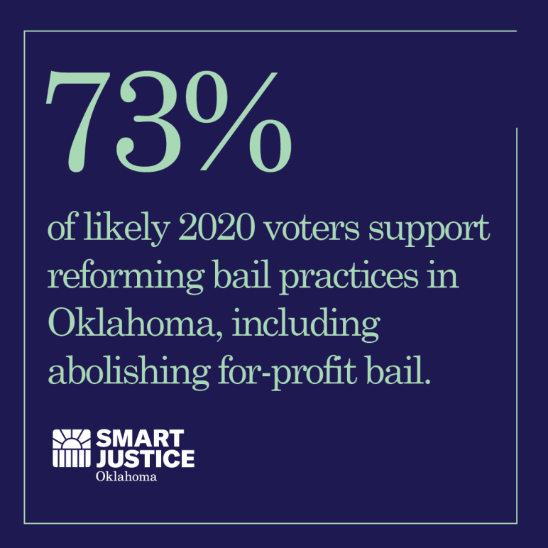 bail reform stat
