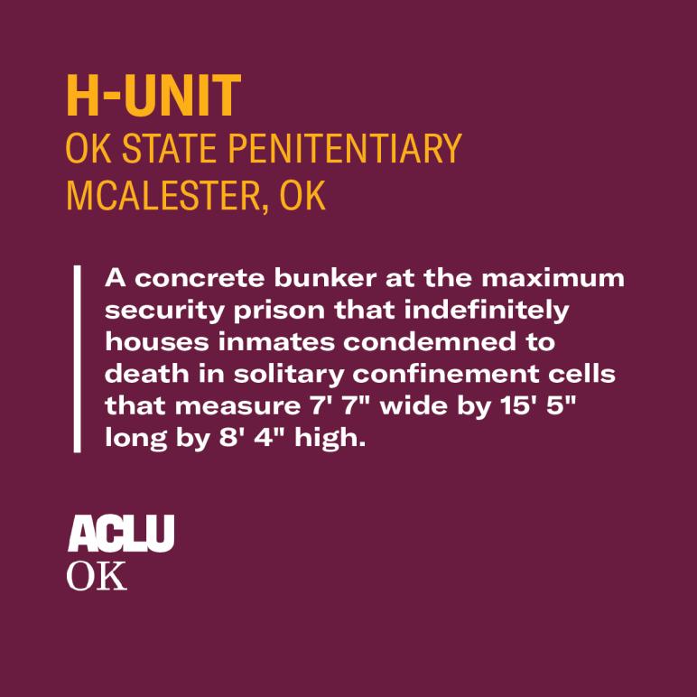 H-Unit Def