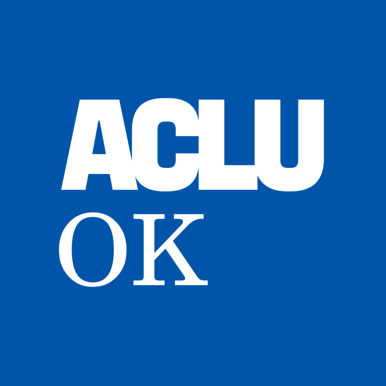 ACLU of OK
